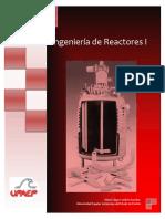191732738 3 Ingenieria de Reactores Quimicos I Termodinamica Del Equilibrio Quimico 1