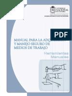 Manual_Adquisicion_Herramientas2.pdf