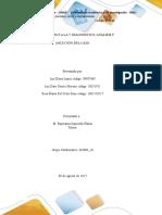 Anexo Trabajo 3- Fases 5-7 403004