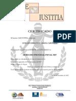 CERTIFICADO TRIBUTACION.docx