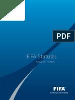 Statuta FIFA.pdf
