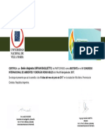 BELEN ALEJANDRA SIRVAN BAGLIETTO.pdf