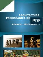 P00 ARQUITECTURA PERUANA PREHISPANICA.pptx