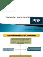 Diagnostico-psicodinamico 2015