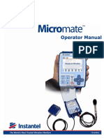 721U0201-Rev-03-Micromate-Operator-Manual.pdf