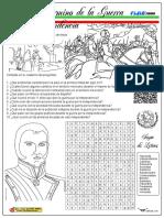 01-Mexico-al-termino-de-la-Guerra-de-Independencia.pdf