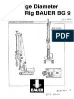 BG9-on-BS30