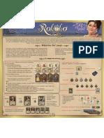 Rococo Reglas-V1.1 Web
