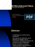 METROLOGIA_ELECTRICA.ppt