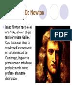 DINAMICA  DE UNA pARTicula (2).pdf