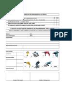 Copia de Inspeccion Preuso Herramientas Electricas