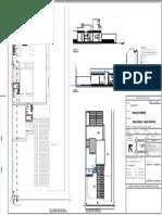 Instalaciones sanitarias2.pdf