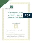 Federalismo_Fiscal_Mexico_docto84 CESOP.pdf
