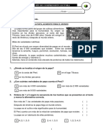 EXAMEN DE COMPRENSION LECTORA.pdf