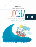 1. Manual Odisea