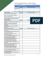 Formato_Lista_Verific_Norma_ISO.docx