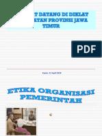 2. Etika III Han 2011