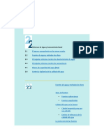 Guía de Orientación en Saneamiento Básico