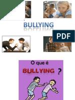 Bulliyng-e-suas-graves-consequências-Maria-da-Graça-Budemberg-Rolim-São-Roque.pdf