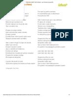 TREM BALA (PART.pdf
