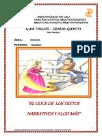 español 05.pdf