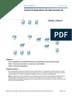 6.3.1.8 respuestas.pdf