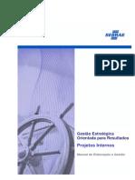 353_Manual de Elaboracao e Gestao de Projetos - Interno.pdf