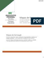 2 - Mapas de Karnaugh.pdf