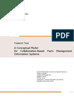 Teye_Masters Thesis_FMIS Business Model.pdf
