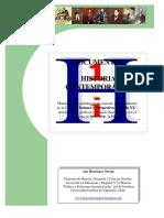 7267608-Ana-Henriquez-Orrego-Documentos-de-Historia-Contemporanea.pdf