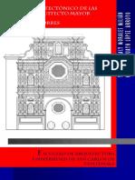 Tesis Arquitecto Mayor