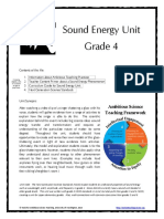 4-Sound-Unit-All-in-One.pdf