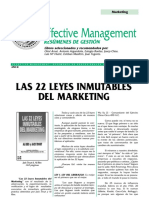 Las 22 leyes inmutables del marketing (1).pdf