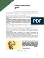 DEFENSORES DE LOS DERECHOS HUMANOS.docx