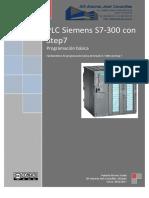 Siemens_S7-300_2016