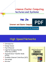 Chapter 9 High Speed Networks1635