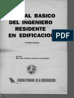 manual-del-ingeniero-residente.pdf