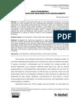 181-572-1-PB.pdf