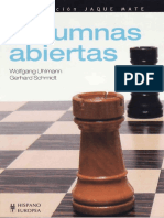 Columnas Abiertas - W. Uhlman y G. Schmidt-final
