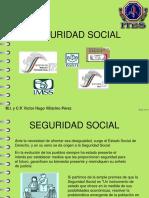 1.Seguridad Social