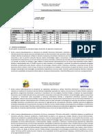 MODELO DE PLANIFICACION ANUAL 2018  YUNGAY.docx