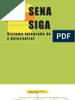 Material Siga