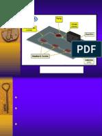 20080701-265-微冷卻器技術