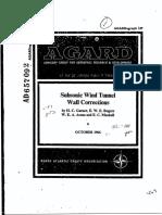 wall correctiomn.pdf