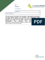 (Ovalle,Franco)EnsayoFinalEII025