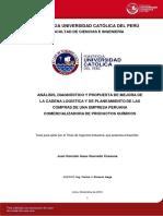 QUEVEDO_CASSANA_JUAN_LOGISTICA_COMERCIALIZADORA_QUIMICOS.docx