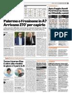 La Gazzetta Dello Sport 13-03-2018 - Serie B