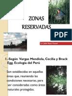 zonasreservadas-141002112606-phpapp02