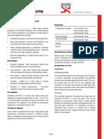 Conbextra EP10TG.pdf