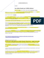 Practica_Fraudes financieros.pdf